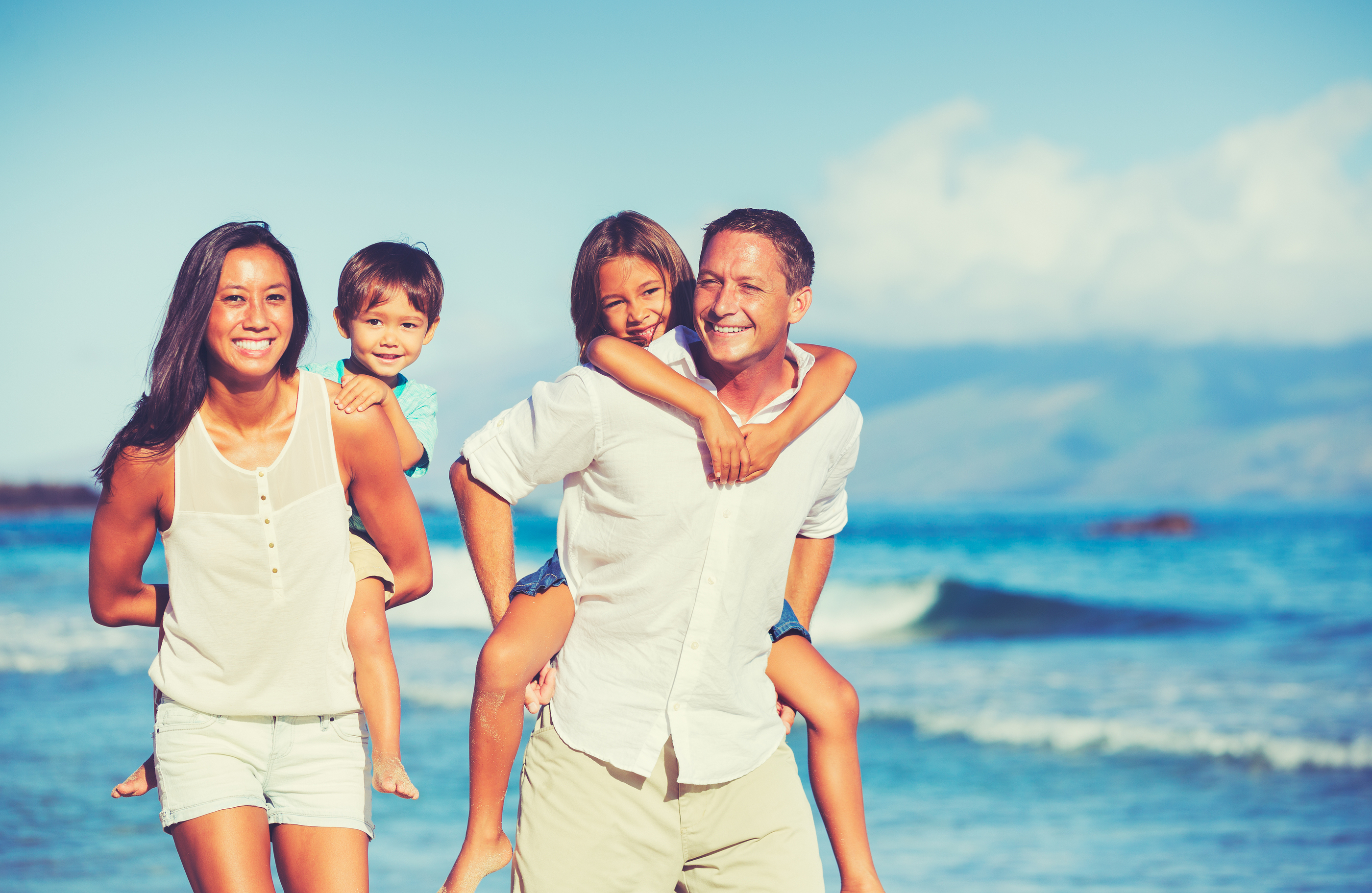 Family Dentistry Carson City NV