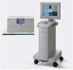 Marvel Dental in Carson City NV